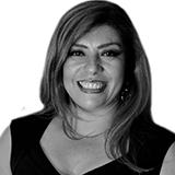 Vanessa Suárez