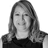 Marisol Pérez Marin